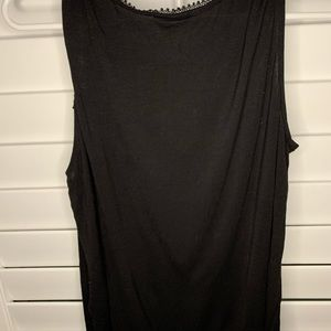 H&M Tops - H&M Tank Top